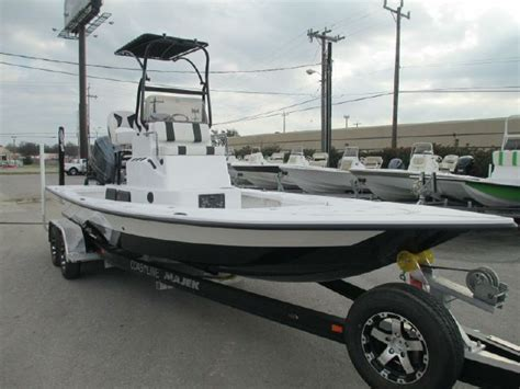 used majek extreme boats for sale majek new and used boats for sale