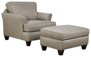 the need of a chair and ottoman jitco furniture