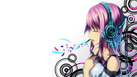 Anime 8k Wallpaper by 8k Anime Wallpapers Top Free 8k Anime Backgrounds
