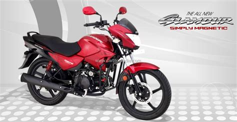 hero cbr new model hero honda new model glamour and glamour fi get facelifts