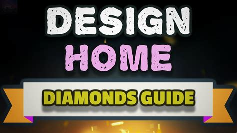 home design app tips and tricks design home app game tips and tricks to get free