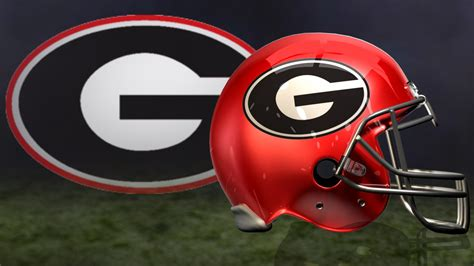Search Uga Bulldogs College Football Wallpaper 1920x1080 592819 Wallpaperup