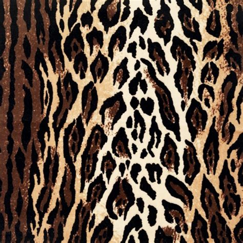 Animal Print Upholstery Fabric Uk by Animal Print Velvet Celia Rufey Answers Your Fabric And
