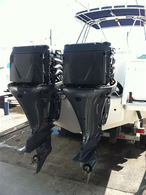 boat motor superstore the hull truth boating and fishing forum view single