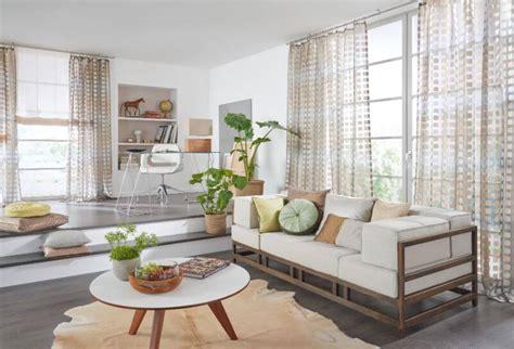 gardinen im wohnzimmer wohnzimmer gardine transparent stoffe f 252 r wohn t r 228 ume