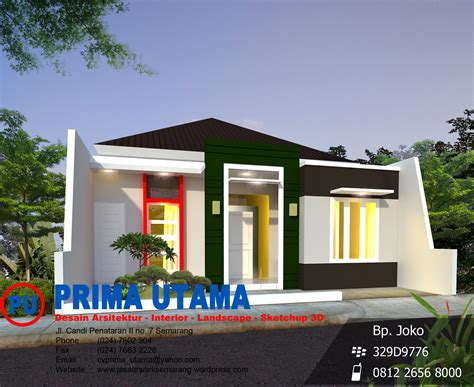 desain rumah kantor apa yang dimaksud dengan rukan rumah kantor cv prima