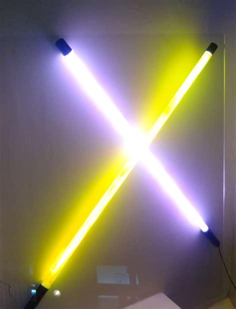 light cvc atopos unlocked