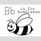 Cute Bumble Bee...