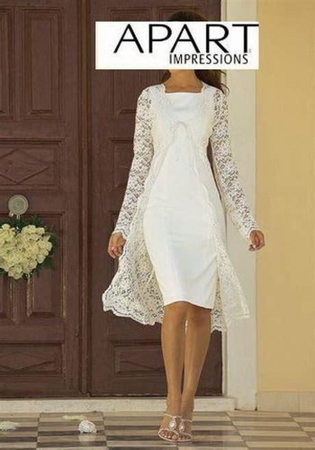 Kleider Standesamt by Kleid Standesamt Winter