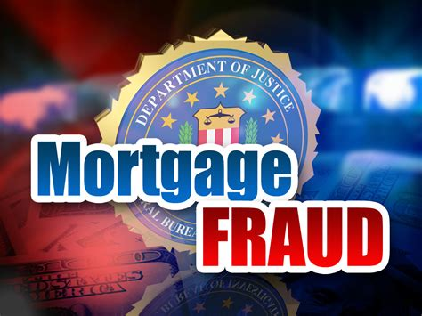 Mortgage Investigator by Mortgage Fraud Exle And Review Sc Criminal Attorneys Lawyers Firms Fraudswatch