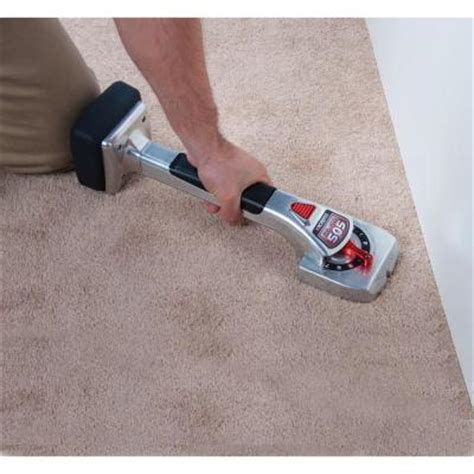 12 tools needed for carpet installation the home depot