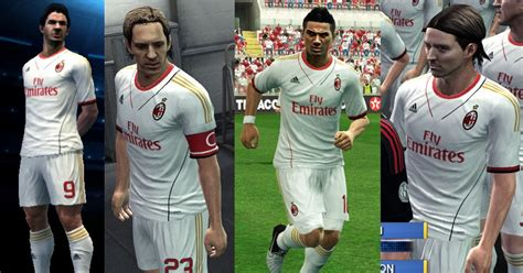 pes modif download kit away arsenal 201314 by adrian18 pes modif download kit ac milan 13 14 away kit by nemanja