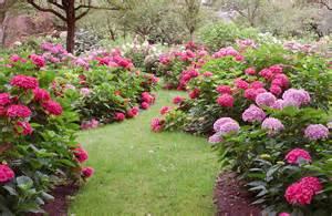 d 233 finir style de jardin