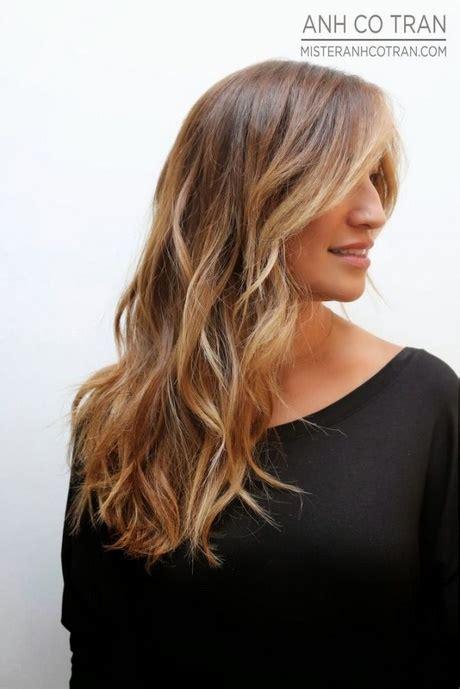 Modele Couleur Cheveux by Modele Couleur Cheveux 2018