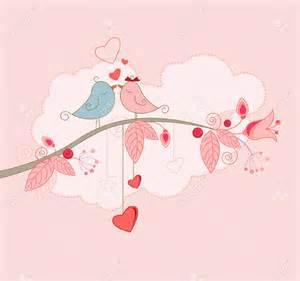 birds clip 52