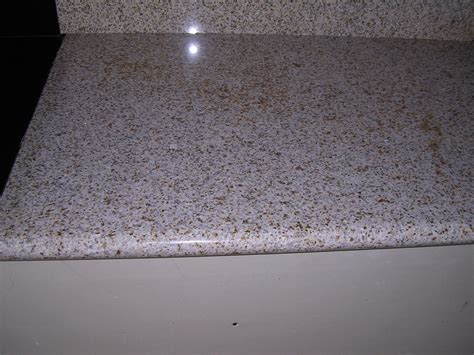 Prefabricated Granite Countertops by Prefabricated Granite Countertops Golden Bestofhouse Net 40966