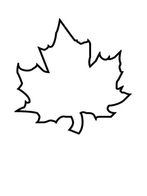 grape leaves coloring pages pictures of grape leaves cliparts co