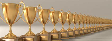 award images awards recognitions jindal steel power ltd