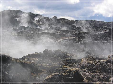 lada lava lava lada lundis island 2009