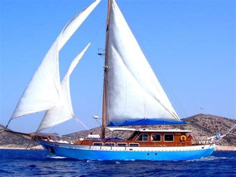 Location voilier Irina Location de bateau, Location de voilier, location voilier et yacht