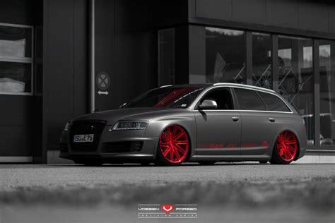 Audi Rs6 Diesel by Audi Rs6 Avant No Diesel