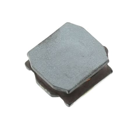 power inductor 10uh power inductors 10uh 20 lqh66sn100m03l component supply company global electronic