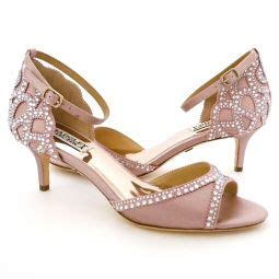 Blush Flat Wedding Shoes by Flat Wedding Shoes Low Heel Bridal Shoes Wedding Flats