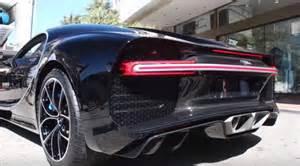 How To Start A Bugatti Bugatti Chiron Speeding 2016 Chevrolet Camaro Ss 2017