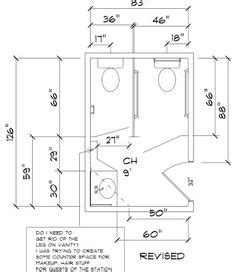 Maher Kitchen Cabinets 1000 images about universal design on pinterest ada