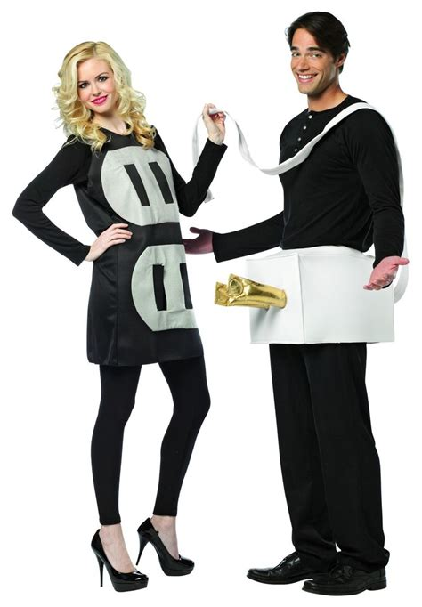 7 Costume Ideas For Couples by 25 Best Ideas About Costumes On 2016