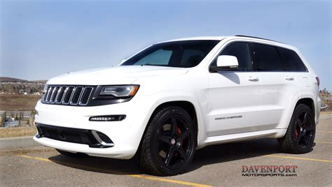 jeep grand cherokee cing supercharged 2015 jeep srt8 upcomingcarshq com