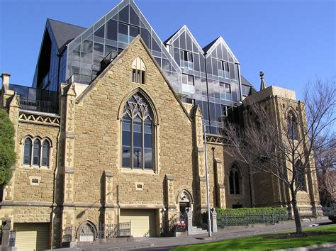 Build A Victorian House file an old church converted to a modern apartment in east