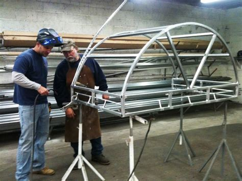 Tent And Awning Repair
