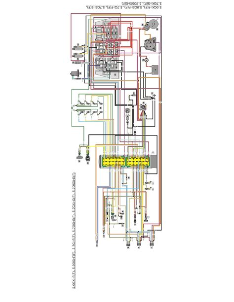 volvo penta aq parts diagram imageresizertoolcom