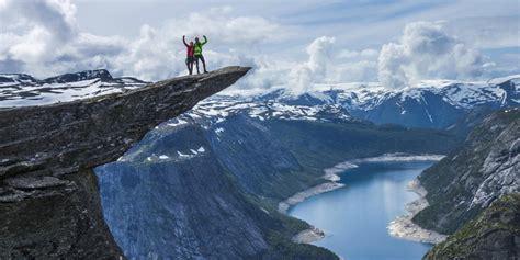 fjord kommune die region hardangerfjord das offizielle reiseportal f 252 r