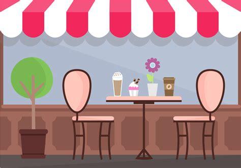 vector coffee shop background free vector download 46 902 free coffee shop vector download free vector art stock