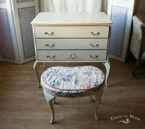 new arrival french style chest of drawers no 13