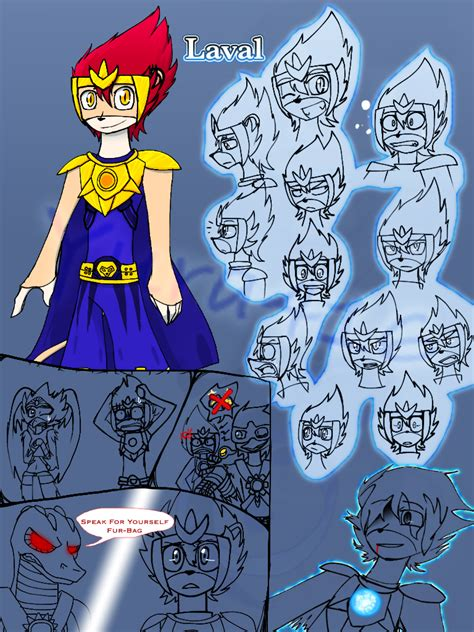 where can i buy a lava l loc laval by yurafo on deviantart
