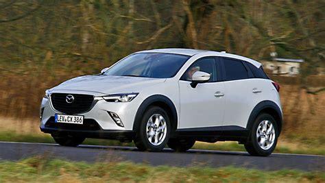 N Tv Auto Bild Tv by Mini Offroader Mit Potenzial Geschrumpfter Mazda Cx 5 Im