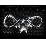 Ram Truck Logo Wallpaper  WallpaperSafari