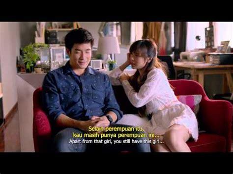 film thailand contact call me bad girl trailer thailand movie subtitle