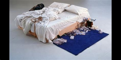 tracey emin my bed hotel r best hotel deal site