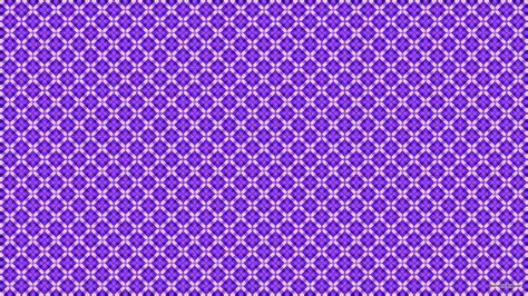 pattern wallpapers barbaras hd wallpapers purple pattern barbara s hd wallpapers