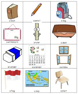 ebook tutorial belajar bahasa inggris ebook bahasa inggris sekolah dasar kelas 3
