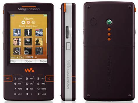 Hp Sony Lg your type ponsel hp phone nokia sony ericsson