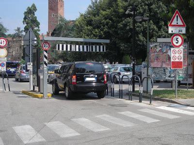 parcheggio matteotti aim mobilit 224