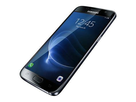 i samsung s7 samsung galaxy s7 32gb unlocked black onyx phones sm g930uzkaxaa samsung us