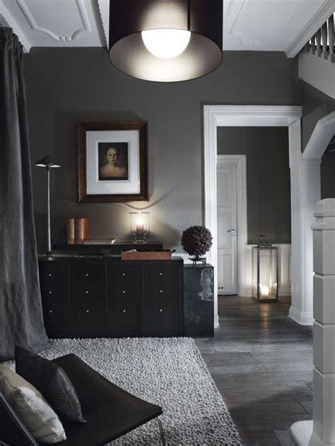 dark gray room best 25 dark grey rooms ideas on pinterest dark grey