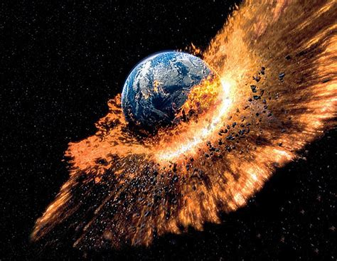Or 2012 Ending End Of The World 2012