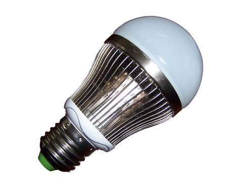 7w Led Light Bulb China 5w 7w E27 Led Bulb L China Led Light Bulb Led Bulb
